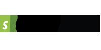 Shopify-Partners