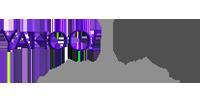 Yahoo & Bing Network